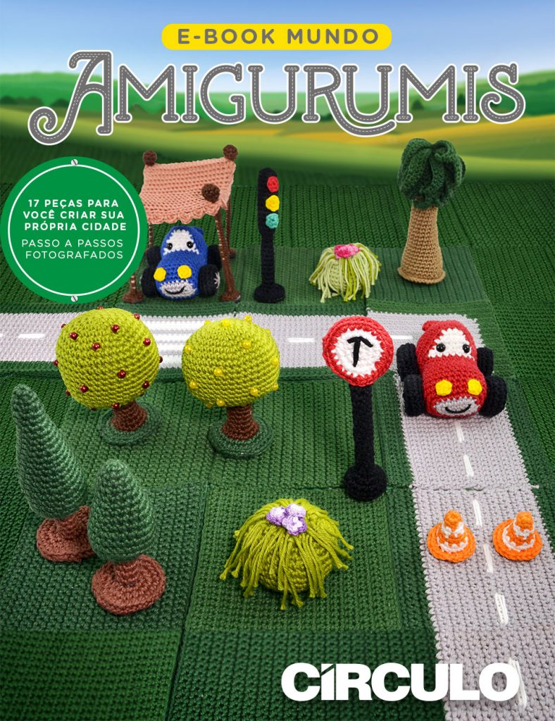 ebook-mundo-amigurumis