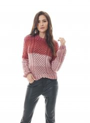 Cropped Artic CIRCULO0888 180x245